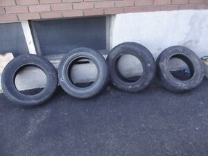 185-70-14 tires for sale