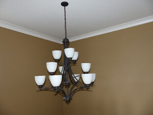 Quality Lighting Fixtures for Sale