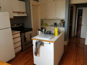 MODERN CENTURY HOME FOR RENT IN DOWNTOWN LONDON!