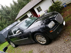 2008 Chrysler 300 RWD $2,000 or OBO