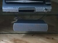 Theatre sound system / Home Entertainment System