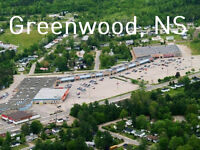 Greenwood, NS, MAIDS & RESIDENTIAL CLEANERS