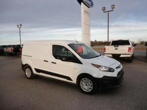 2017 Ford Transit Connect XL  -  Power Windows