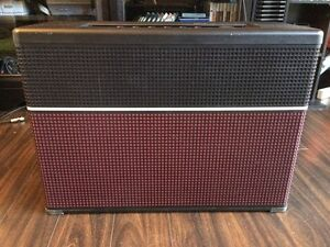 Line 6 Amplifi 150 Stratford Kitchener Area image 1