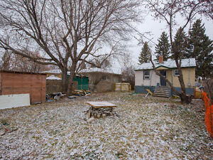 GREAT INVESTMENT PROPERTY NEAR WHYTE AVE! Edmonton Edmonton Area image 15