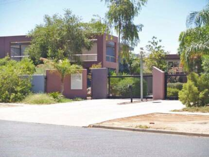 A perfect two storey town house for sale