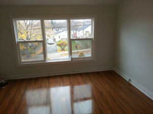 Cozy 2 bedroom flat - Dartmouth - heated $850/monthly
