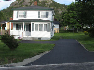 OCEAN VIEW PROPERTY..13 SALMONIER LINE, HOLYROOD St. John's Newfoundland image 7