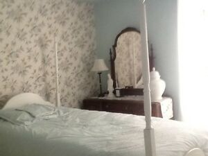 Room Rental - Walkerville
