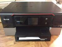 Kodak Hero 7.1 all in one Printer