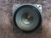 Various Car Audio Front Speakers - check prices and then make me an offer for what you want