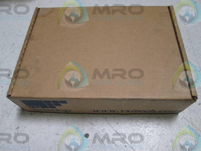 VXI VT1503A BOARD * NEW IN BOX *