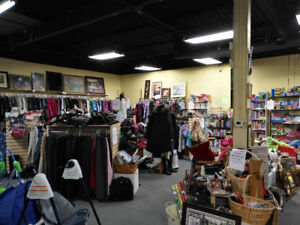25%OFF SALE@ PRECIOUS ONES CONSIGNMENT-ORLEANS