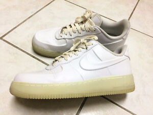 NIKE AIR FORCE AF-1 82' SPECIAL LIMITED EDITION MEN SHOES