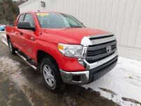 2014 Toyota Tundra SR - Only 65,000 km !! Very Clean - One owner Annapolis Valley Nova Scotia Preview