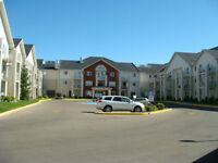 SENIOR RETIREMENT HOME FOR RENT RED DEER