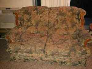Couch for sale pick up