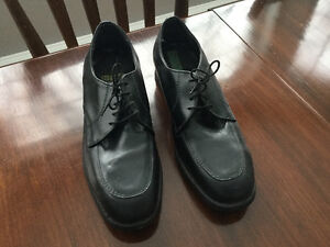 Dress Shoes Never Worn - Size 10 1/2