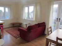 Single / Double £200/ £300 Flat Sketty, Swansea