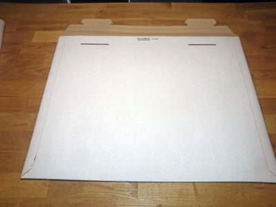 50 Stück RAJAMAIL Kartontasche ,Taschen Versandtaschen 670mm x 520mm PCB09C
