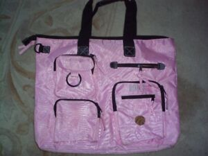TOTE BAGS** great deals