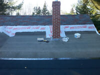 need your roof done or repaired after the strom