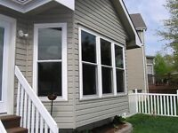 Experienced Window Contractor GTA (commercial & residential)