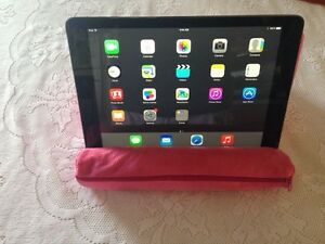 ******  I PAD & TABLET SUPPORT CUSHIONS *****