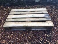 18 euro pallets for sale (1200x800)
