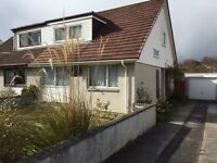 Rooms to let Alness