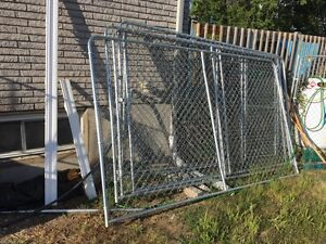Fence for sale!