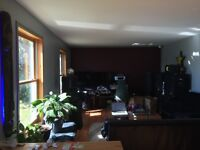 Big Room for rent near UofM , close to everything