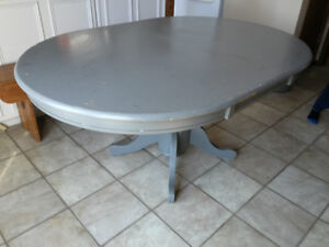 Post Your Classified Or Want Ad In Winnipeg Dining Tables Sets Its Fast And Easy