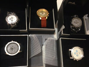 Watches $109 Edmonton Edmonton Area image 1