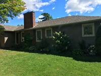 Roofing & Renovation