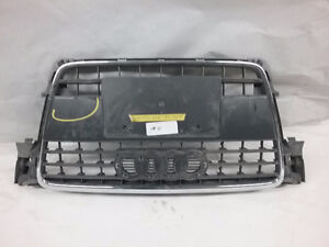 2012 A4 Audi Grill GOOD CONDITION