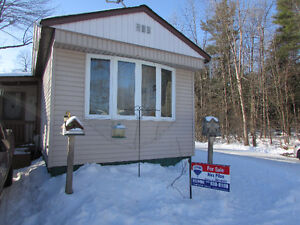 AFFORDABLE LIVING - 2155 TOLLGATE RD CORNWALL ON