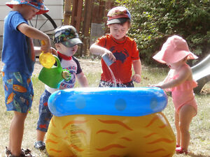 White Oaks Daycare with Full Time Openings London Ontario image 9