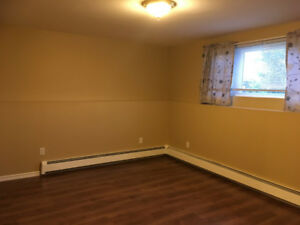 For Rent: Spacious 2 Bdrm Apartment in Stephenville