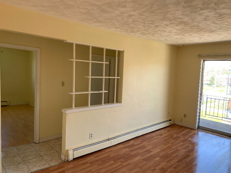 Two bedroom apartment   Long Term Rentals   Kitchener ...