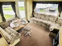 *MUST GO* Cheap Static Caravan For Sale In North Wales