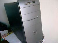 ORDINATEUR DE BUREAU DELL STUDIO XPS 7100