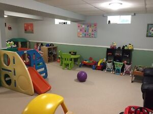 Catherine's home daycare - Hespeler area Cambridge Kitchener Area image 3