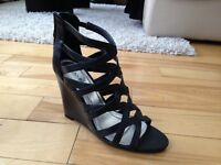 Chaussures 7.5