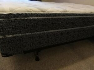 Furniture for Sale - Dartmouth, NS