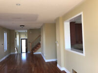 Spring Special! Professional Painters. Affordable Rate