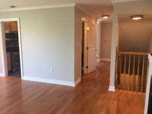 SUMMER SPECIAL!! 2 bed,1.5 downtown condo