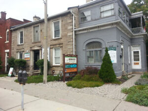 ** For Rent/Lease: Beautiful Office/Comm. Space - Dundas, ON **