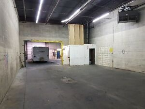 Bay | Lease, Buy, or Rent Commercial & Office Space in ...