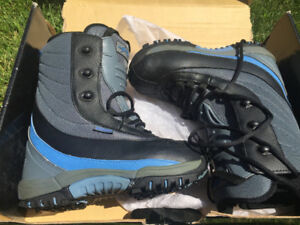 LaMar women's snowboarding boots for sale